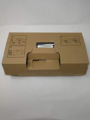 HP CM751–60180Drucker/Scanner Ersatzteil