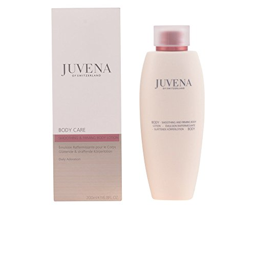 Juvena Body femme/woman, Daily Adoration Lotion, 1er Pack (1 x 200 ml)