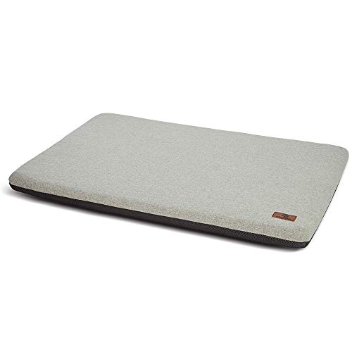 Umchord High Resilience Foam Dog Bed
