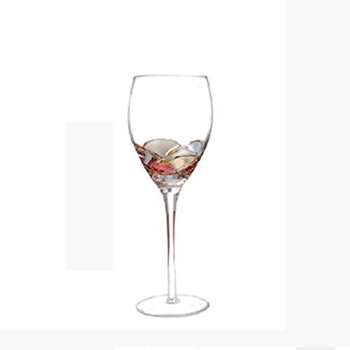 Meopreboey wijn Bril Champagne Fluiten Goblet Bubble Wijn Tulip Cocktail Bruiloft Party Glas Beker thuis drinkware