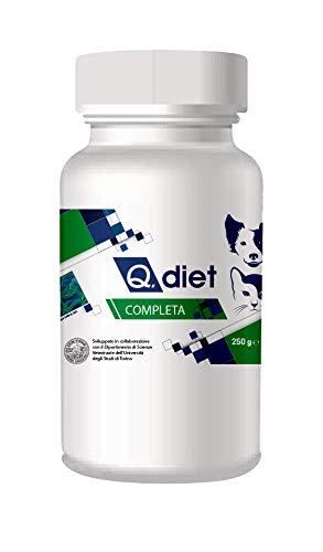 Q.diet Completa 250 g