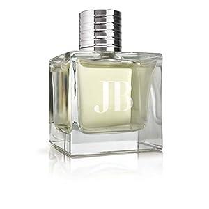 Jack Black , JB Eau de Parfum, 3.4 Fl Oz 2
