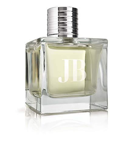 Jack Black , JB Eau de Parfum, 3.4 Fl Oz 1