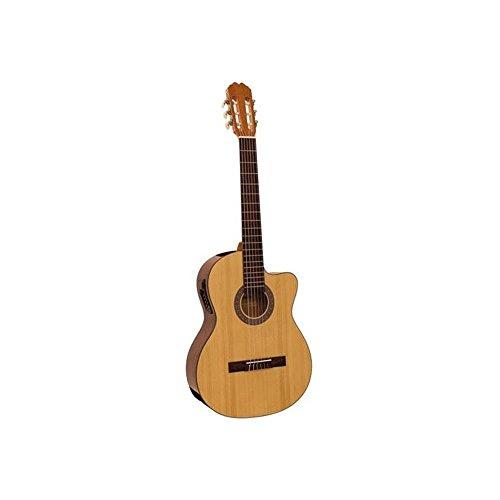 Admira Sara Electro Classical Guitar