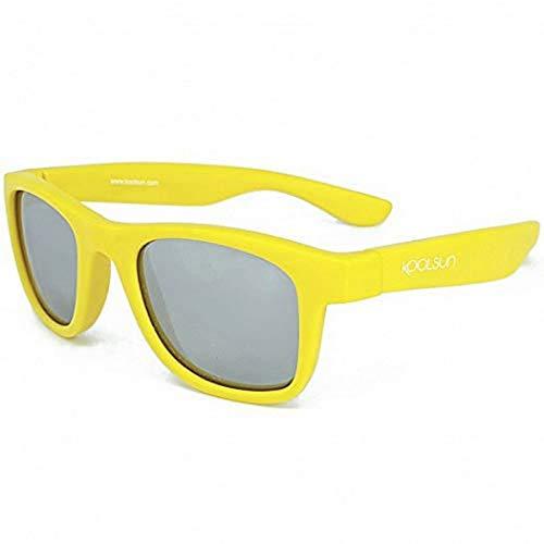 KOOLSUN - Wave - Kids Sunglasses