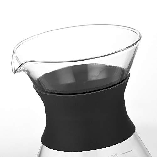 xiyuan-pour-over-kaffeebereiter-b089cl7dqj-17