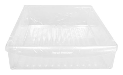 Frigidaire 240342805 Meat Pan For Refrigerator