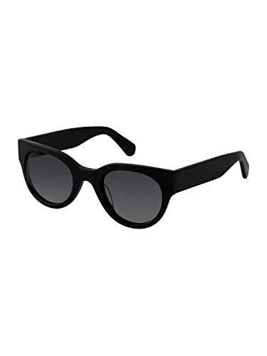 Pilgrim Damen Sonnenbrille Mali schwarz One Size