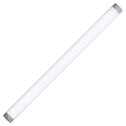 Wattlite T5 8 W 343 mm Slimline Sous Cabinet Fluorescent Montage Complet...
