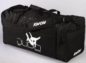 KWON Sporttasche / Large - Karate