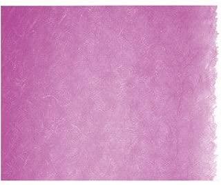 panneau de 1m x 1m Filtre Plenum 580G//M/²