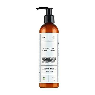 Shampoo + Conditioner Parent