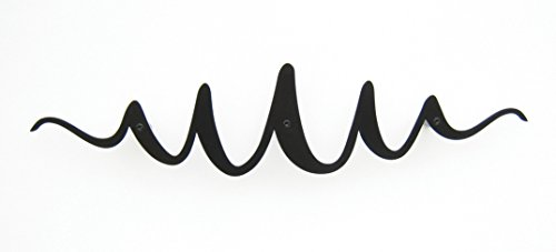 appendiabiti kare design Headsprung APPENDIABITI THE SCRIBBLE BY Ð NERO