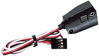 Hitec RCD 44159 Temperature Sensor for X4 Series Charger