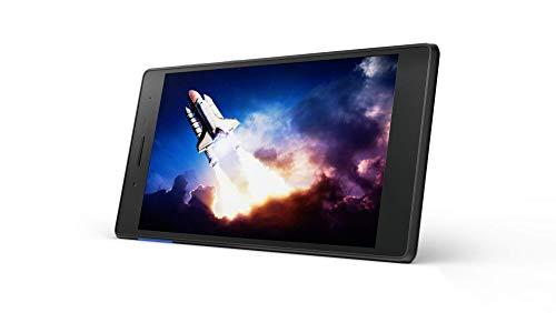 Lenovo Tab7 Essential schwarz - 5