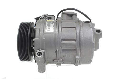 ALANKO Kompressor Klimaanlage für BMW 3 Touring E91 3 E90 3 Coupe E92 Z4 E89