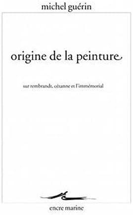 Amazon.com: Cezanne - Rembrandt / Arts & Photography: Books