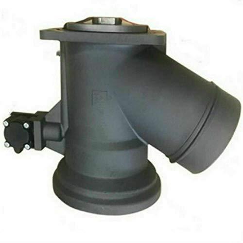 Entlader Ansaugventil Ersatzteil für Atlas Copco Kompressor GA30+, 1092300000, 1