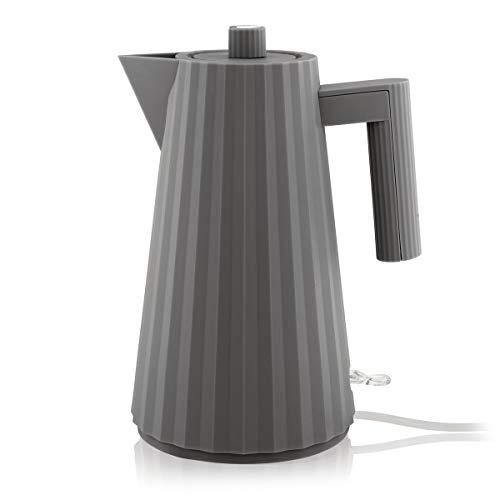 Alessi Plissé | MDL06 G - Elektrischer Wasserkocher