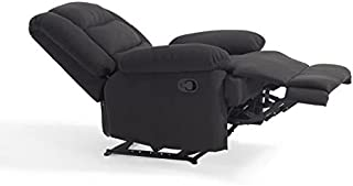 Amazon Fr Fauteuil Relaxation Manuel
