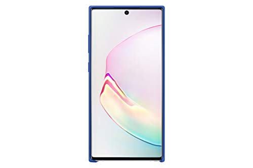 Samsung Silicone Cover (Galaxy Note 10+/Note 10 5G)