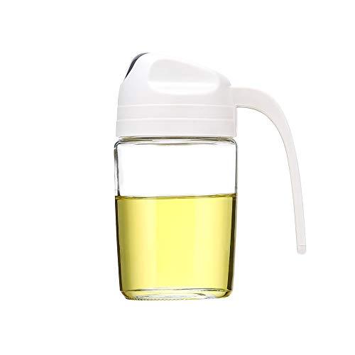 dispensador aceite fabricante AINAAN