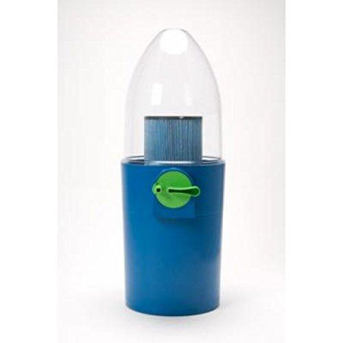 Leisure Concepts Estelle Reinigungssystem für Whirlpoolfilter
