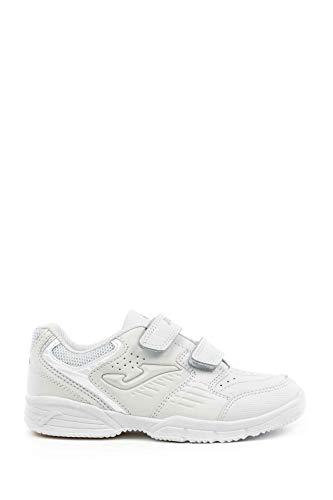 Zapatillas Joma Blancas