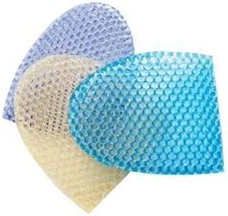 SpaCells® Facial Sponge