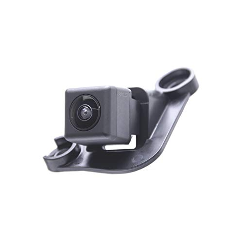 Master Tailgaters Replacement for Toyota Tundra Backup Camera (2018-2019) OE Part # 867900C040