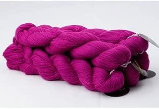 jojoland cashmere lace weight yarn