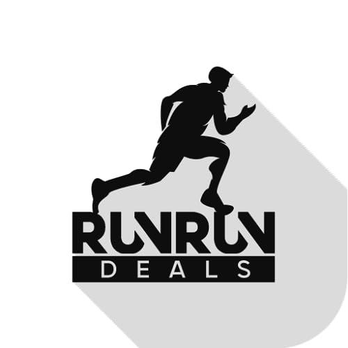 Run Run Deals - Best Deals, Offers & Coupons
