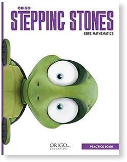 Origo Stepping Stones Core Mathematics Practice Book Grade 3 (Product # 349-2)