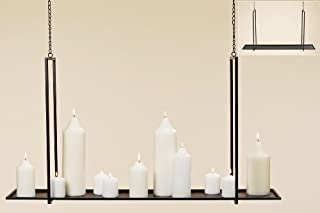 Best ceiling candle holders Reviews