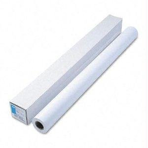 Lowest Price! Brand Management Group, Llc Hp Universal Bond Paper 42x150