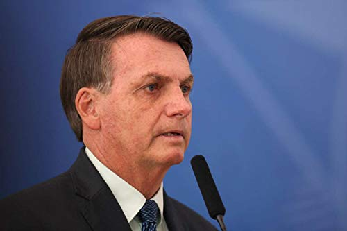 Por que bolsonaro é o melhor presidente do brasil?: Como mostrar para os escardalhas que o BOLSOMITO é melhor que o LULADRÂO