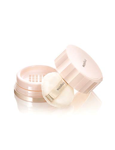 Maquillage Dramatic Loose Powder Natural Beige SPF 15 PA + 10 g