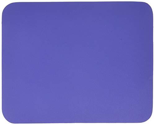 Belkin Premium 7.9''x9.9'' Mouse Pad (Blue), 7.9'' x 9.9''
