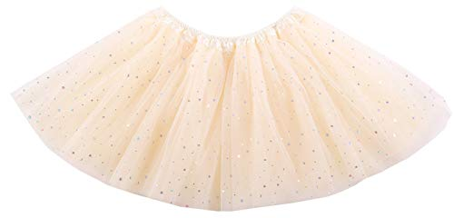 Top Girls Skirts