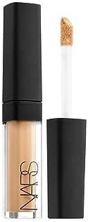 NARS Radiant Creamy Concealer Color Vanilla 0.05 Oz/ 1.4 mL