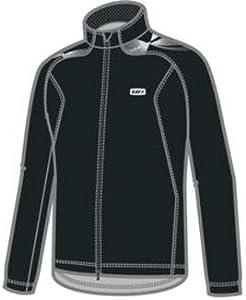 Louis Garneau Modesto Jacket