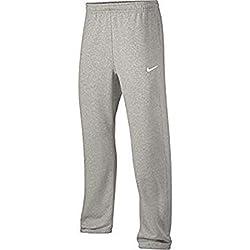 Image of Nike Mens Club Open Hem...: Bestviewsreviews