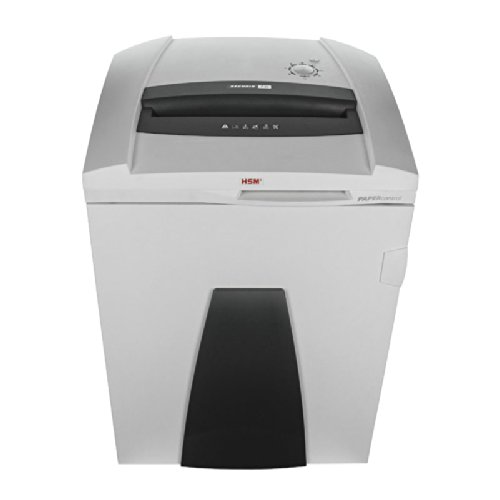 Buy HSM P44 L6 OMDD Combo Cross Cut Combo Media Shredder