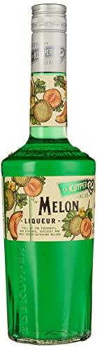 De Kuyper Melon Likör Früchte (1 x 0.70 l)