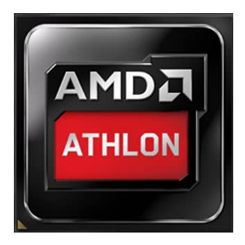 AMD Athlon X4 950 processeur 3,5 GHz 2 Mo L2