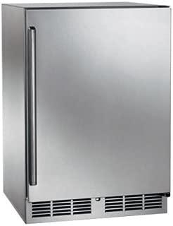 Best perlick 24 signature series refrigerator Reviews