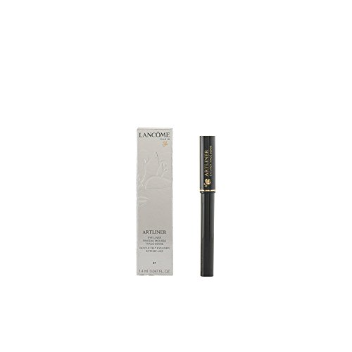 Lancôme Artliner Liquid Eyeliner NR. 01 - NOIR 1, 4 ml