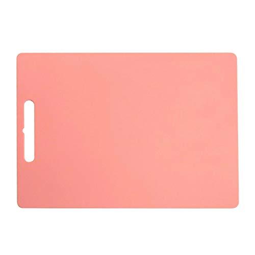 Nendo Board PT651PK, Pink