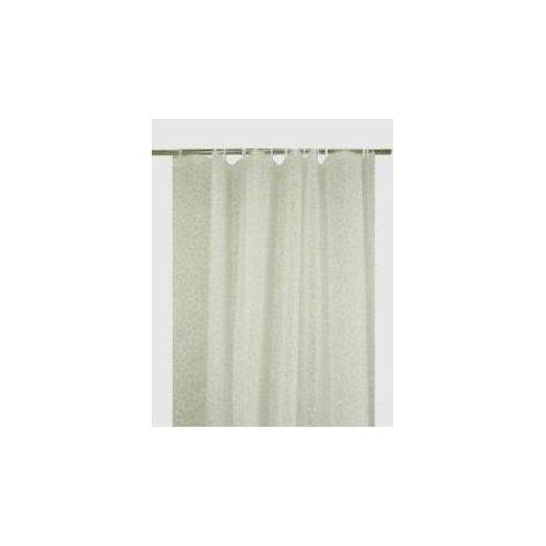 IKEA Duschvorhang