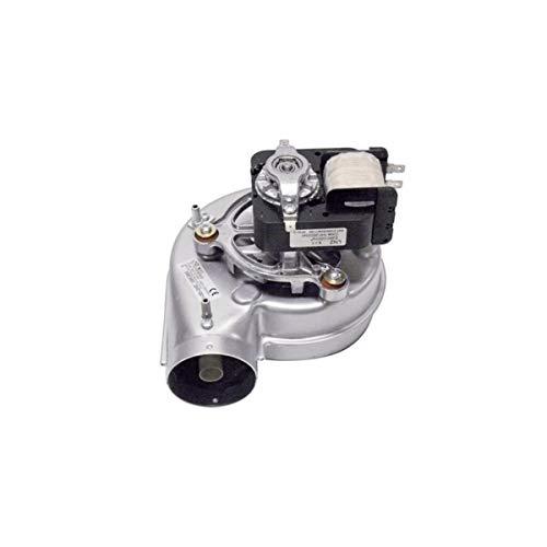 Ventilador Caldera Manaut MINOX BI1336104